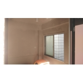 広島で外壁塗装【広島県広島市南区比治山町N様邸「部屋内塗装」】施工後のイメージ1