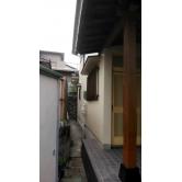 広島で外壁塗装【広島県広島市西区井口S様邸「外壁塗装」】施工後のイメージ1
