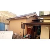 広島で外壁塗装【広島県広島市安芸区矢野町H様邸「外壁塗装」】のイメージ