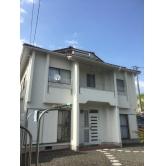 広島で外壁塗装【広島市安佐北区Y様邸「外壁・屋根塗装」】のイメージ
