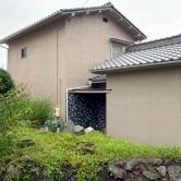 広島で外壁塗装【広島県東広島市N様邸「外壁塗装」】施工後のイメージ1