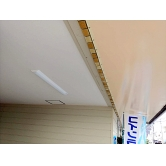 広島で外壁塗装【広島県安佐南区長束K様物件「壁塗装」】施工後のイメージ1
