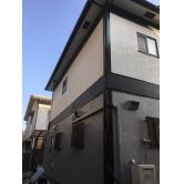 広島で外壁塗装【山口県周南市I様邸「外壁・屋根塗装」】のイメージ