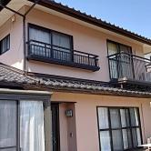 広島で外壁塗装【山口県岩国市O様邸「外壁塗装」】のイメージ