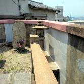 広島で外壁塗装【広島県呉市B様ご依頼「モルタル面塗装」】のイメージ