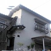 広島で外壁塗装【広島県広島市東区上温品 O様邸「外壁塗装」】のイメージ