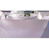 広島で外壁塗装【広島県広島市西区N様邸「屋根塗装」】施工後のイメージ1