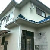 広島で外壁塗装【広島県広島市O様邸「外壁塗装工事」】のイメージ