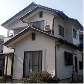 広島で外壁塗装【広島県三原市お客様邸「外壁塗装」】のイメージ