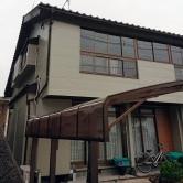 広島で外壁塗装【広島県大竹市M様邸「外壁塗装」】のイメージ