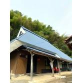 広島で外壁塗装【広島県庄原市M様邸「屋根塗装」】施工後のイメージ1