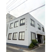 広島で外壁塗装【広島県世羅郡K様ご依頼「外壁・屋根塗装」】施工後のイメージ1