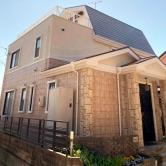 広島で外壁塗装【広島県広島市T様邸「外壁・屋根塗装」】のイメージ