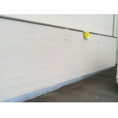 広島で外壁塗装【広島県広島市中区加古町S様・M様「外壁塗装」】のイメージ
