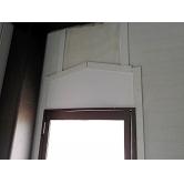 広島で外壁塗装【広島県東広島市MR様「外壁1部・内部1部塗装」】施工後のイメージ1