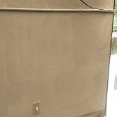 広島で外壁塗装【広島県広島市安芸区矢野町K様邸「外壁タッチアップ塗装」】のイメージ