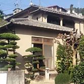 広島で外壁塗装【広島県広島市安芸区矢野町K様邸「外壁塗装」】のイメージ