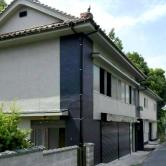 広島で外壁塗装【広島県西条市M様邸「外装塗装工事」】のイメージ
