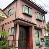 広島で外壁塗装【広島県広島市A様邸「外壁塗装」】のイメージ