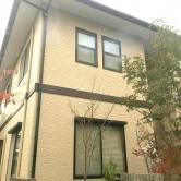 広島で外壁塗装【広島県広島市O様邸「外壁屋根塗装工事」】のイメージ