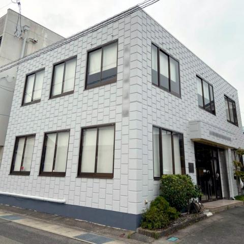 広島で外壁塗装【広島県世羅郡K様ご依頼「外壁・屋根塗装」】のイメージ
