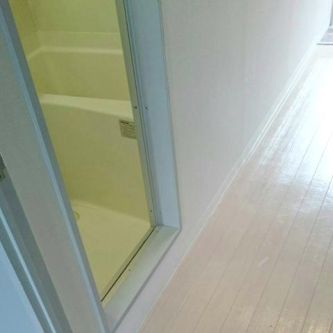 広島で外壁塗装【広島市中区吉島K様「内部塗装工事」】のイメージ